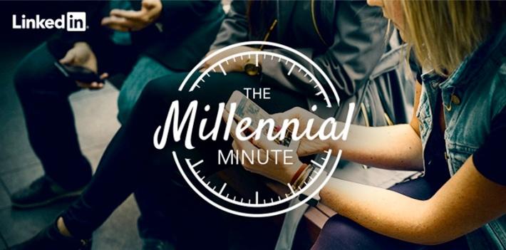 3_data_lessons_that_Millennials_can_teach_B2B_marketers.jpg
