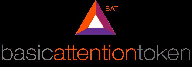 8105-blockchain-bat