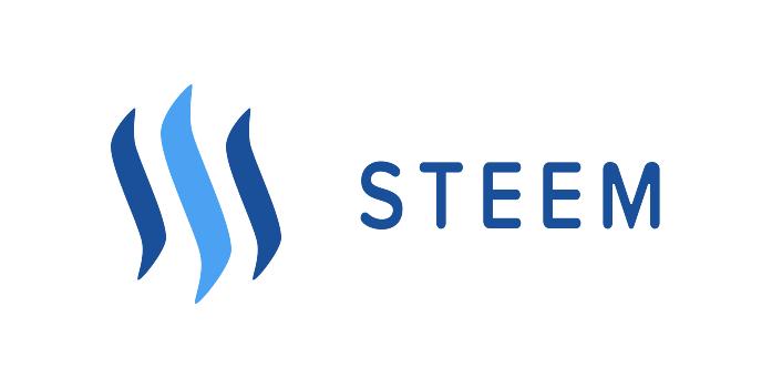8105-blockchain-steem-logo-steemit