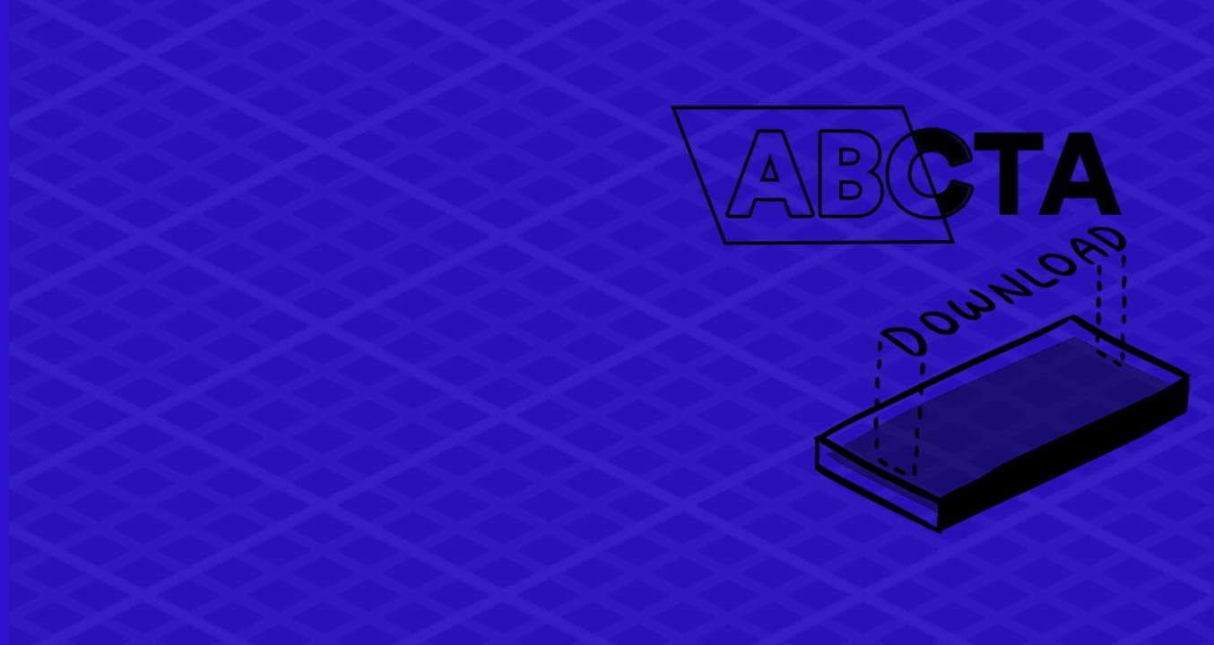 ABCTA-header
