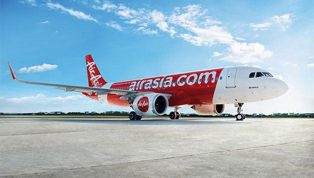 AirAsia_plane-2