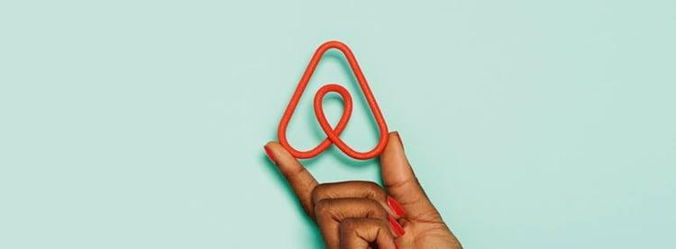 Airbnb_logo.jpg