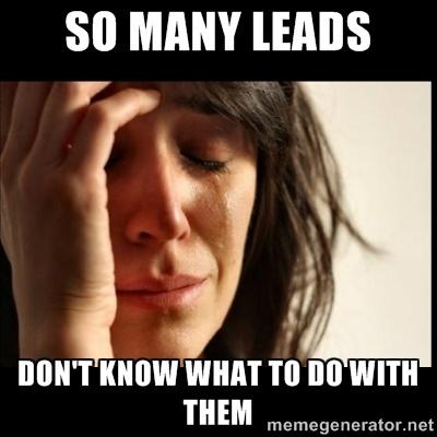Automation_-_Leads_Meme.jpg