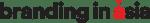 Branding-in-Asia-Web-Banner-Logo