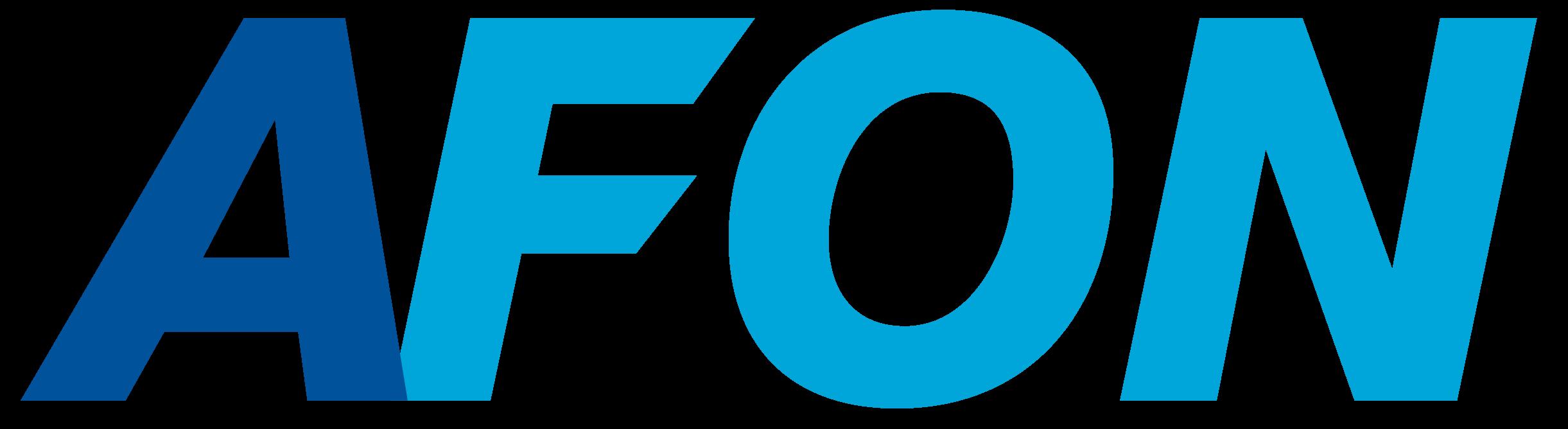 Afon Logo-01.png