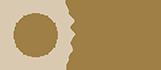 HCLI_Logo.png