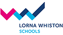 Lorna_Whiston_Logo.png