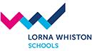 Lorna_Whiston_Logo.png