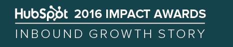 impact-award.png