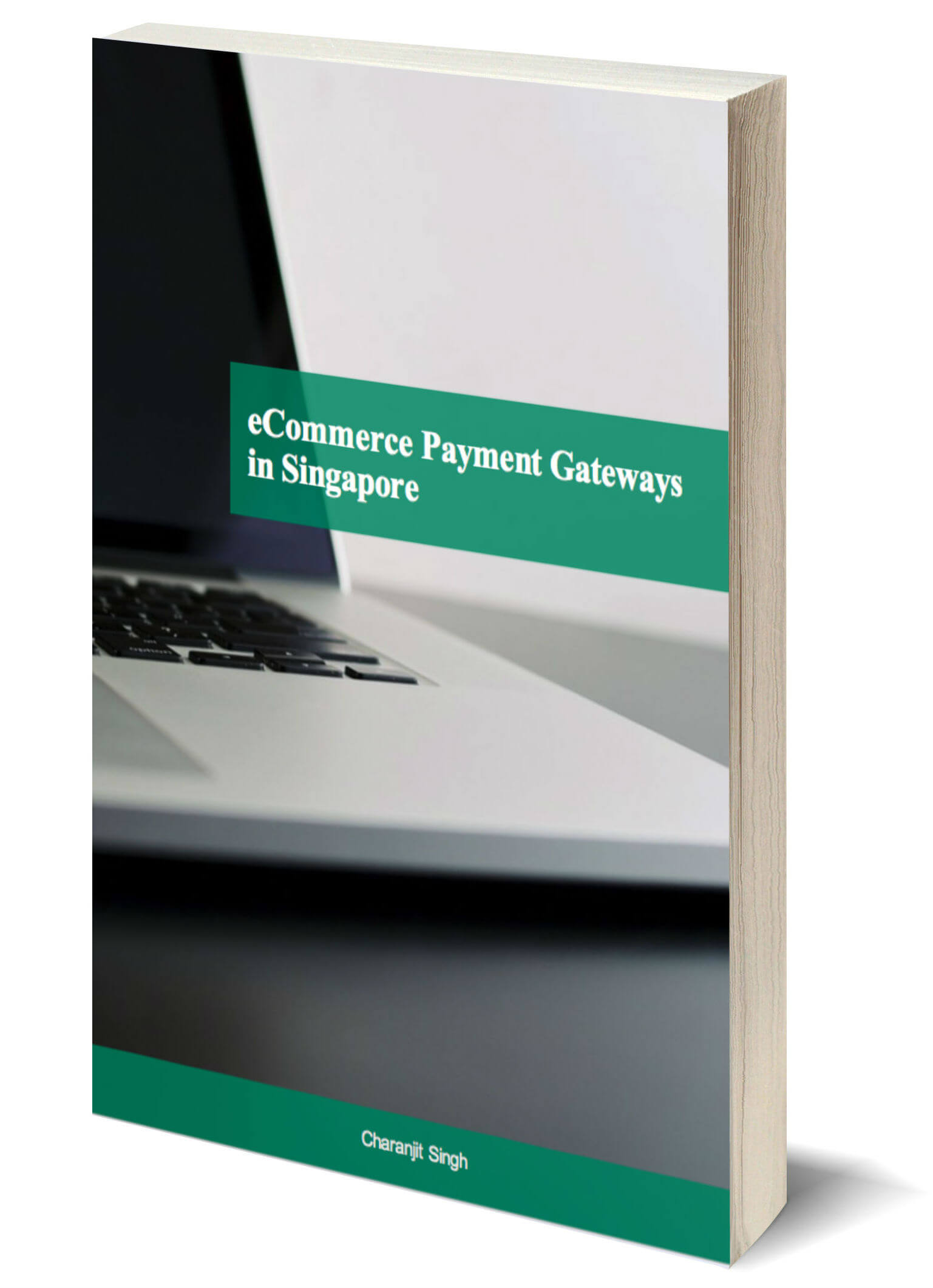 ecommerc-payment-ebook-cover
