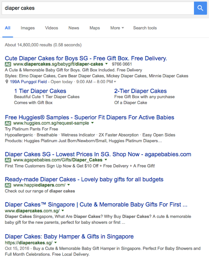 diaper cakes singapore 2.png
