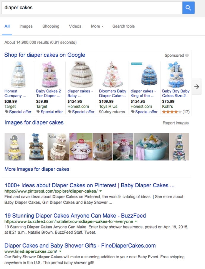 diaper cakes singapore.png