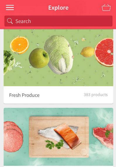 Redmart mobile frontpage.jpg