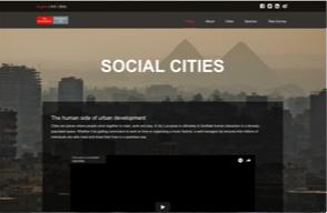 SocialCities.png