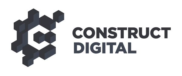Construct_Logo_ForWeb_600x250px