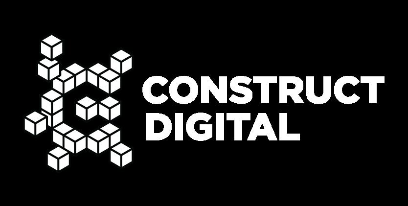 constructlogo_FINALBlack.png
