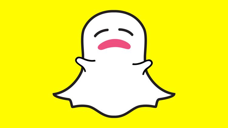 01-11-2016-snapchat.png