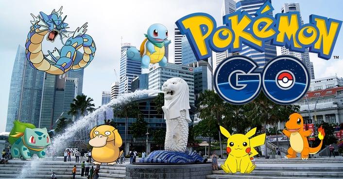 Pokemon Go Singapore.jpg