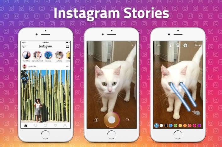 Instagram Stories.jpg