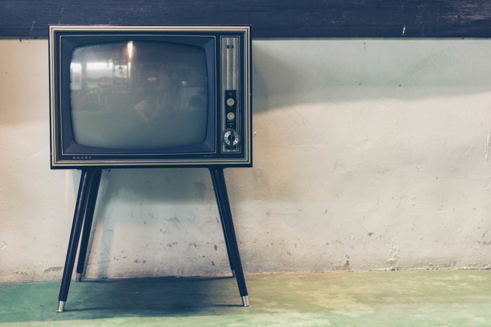 tv advertising.jpeg