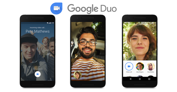 5 Digital Bites B/F Breakfast: Google Duo's Arrival To Rival Facetime.png