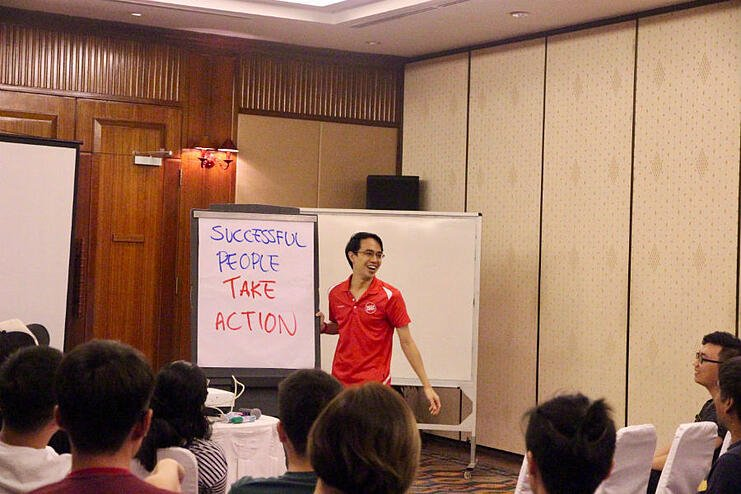 Successful people take action - Kenneth Kwan.jpg