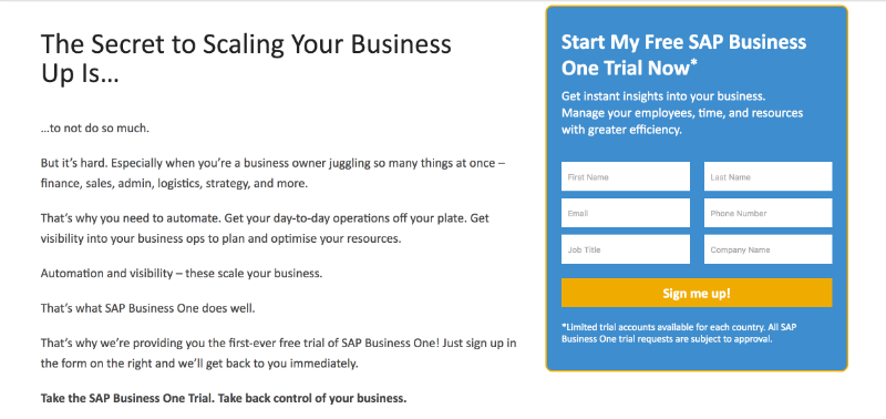 SAP landing page screenshot original.png