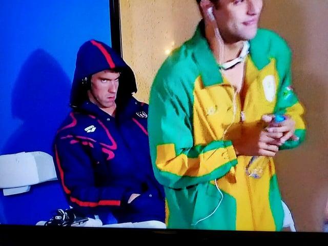 PhelpsFace for 2016 Olympics.jpg