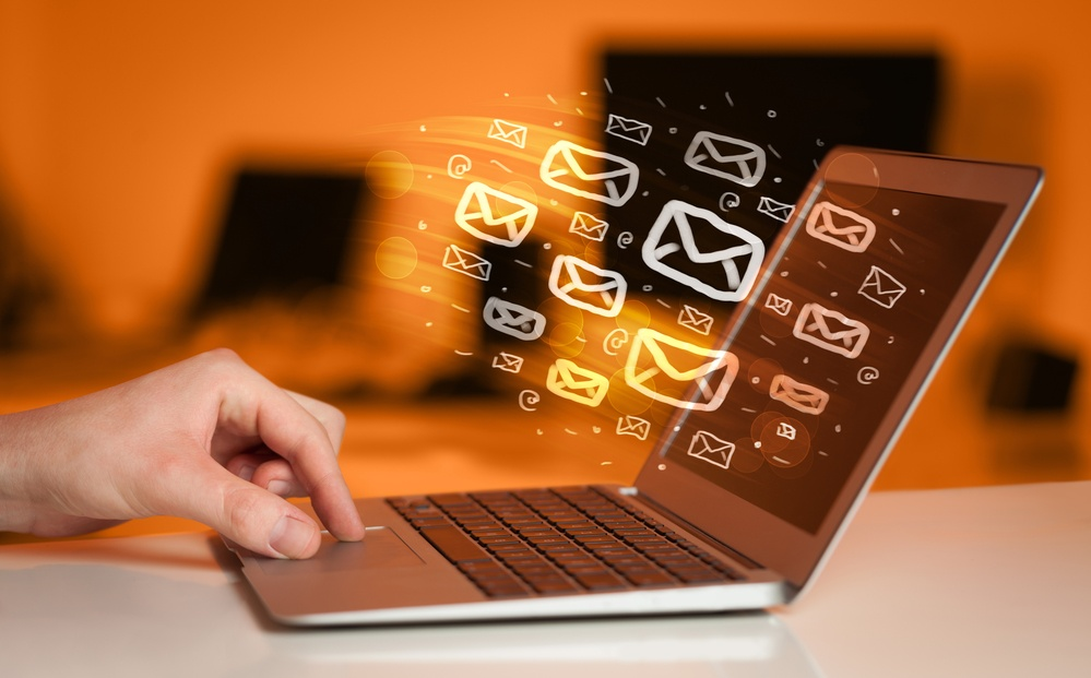 why email testing is important