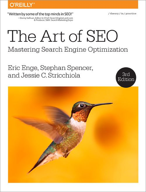 The_Art_of_SEO_book_cover-1.jpg
