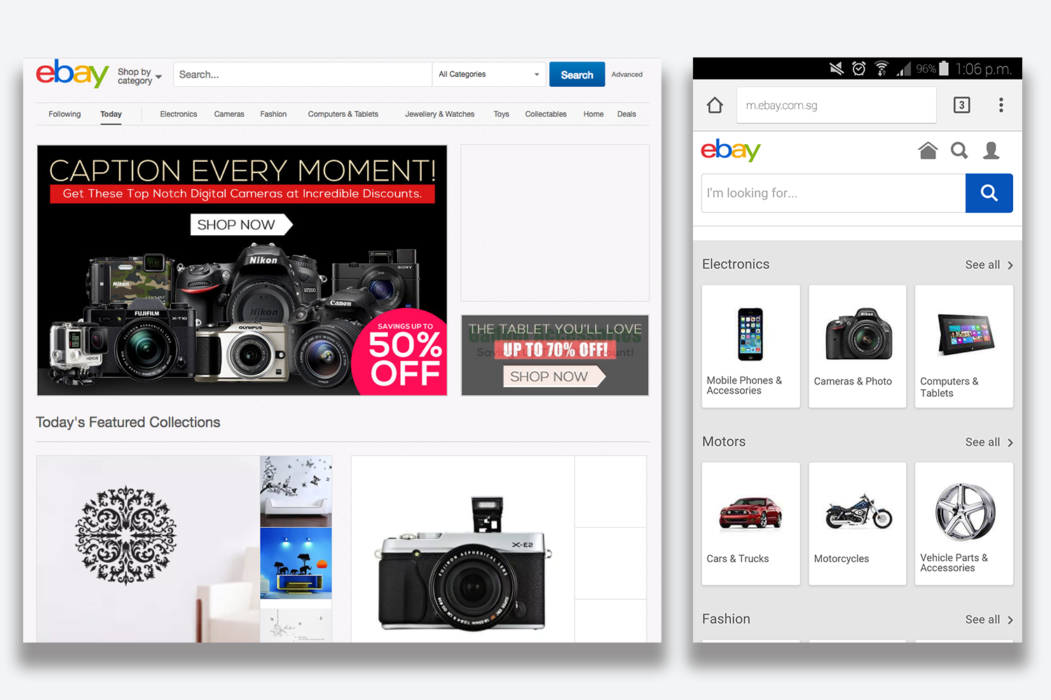 Mobile_eBay_page_is_a_m(Dot)_page_example