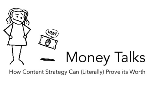 how_content_strategy_can_prove_its_worth.png