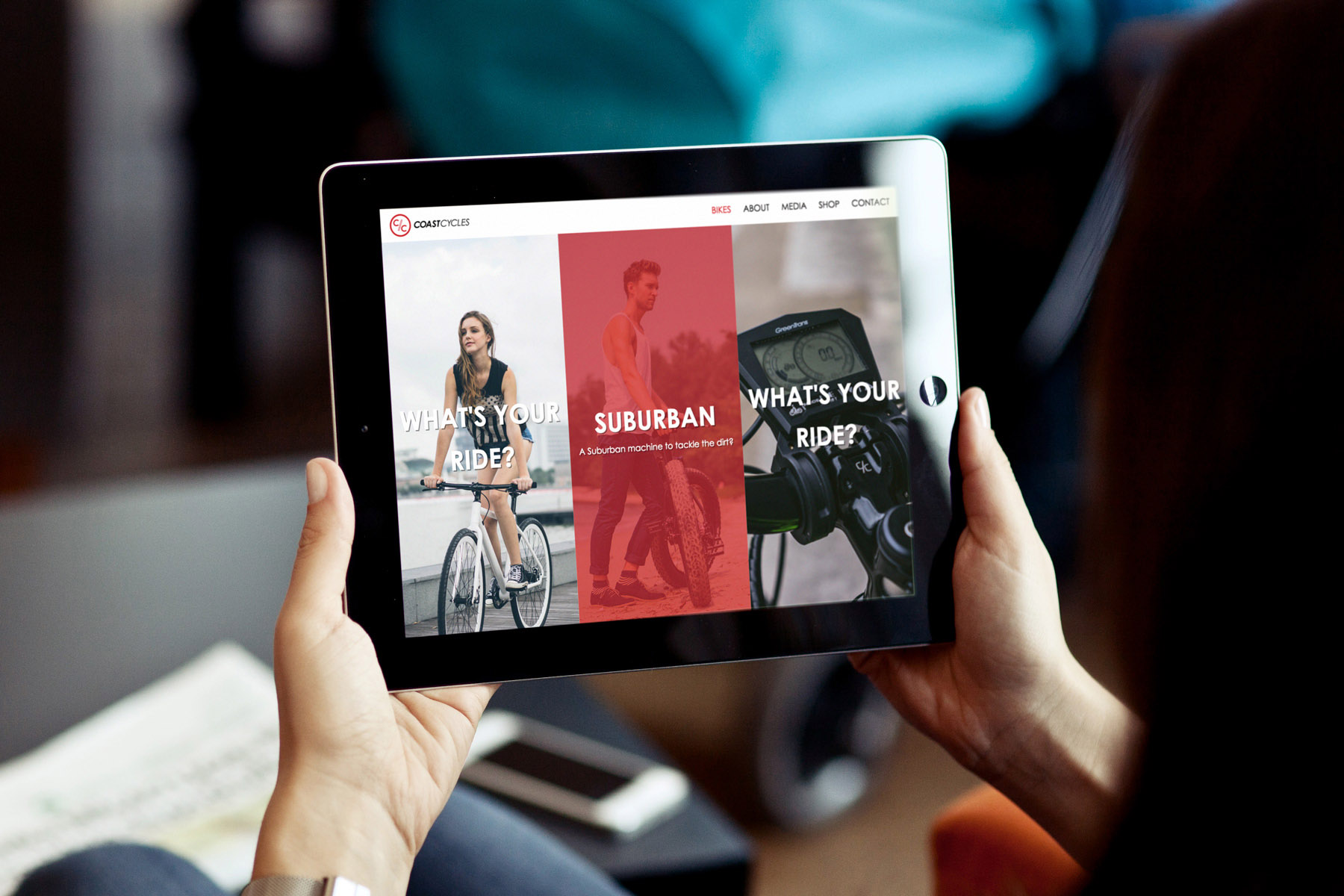 2.CoastCycle-Ecommerce-Category-page.jpg