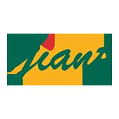 4. GiantLogo.png