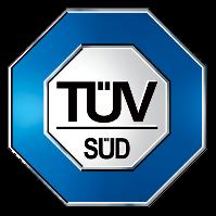 TUVSUDLogo.png