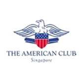 Singapore American Club CMS website development