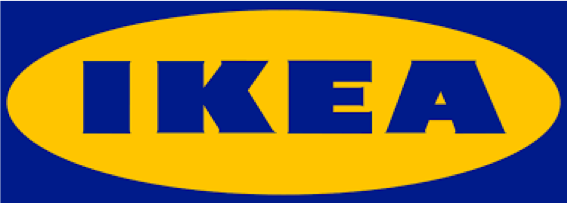 IKEA Website Development