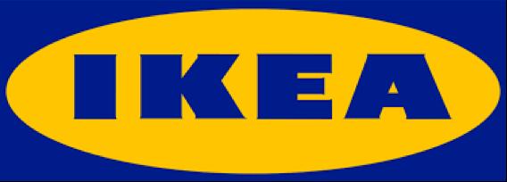 IKEA Website Development