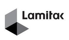 Lamitak mobile website development