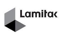 Lamitak mobile website development