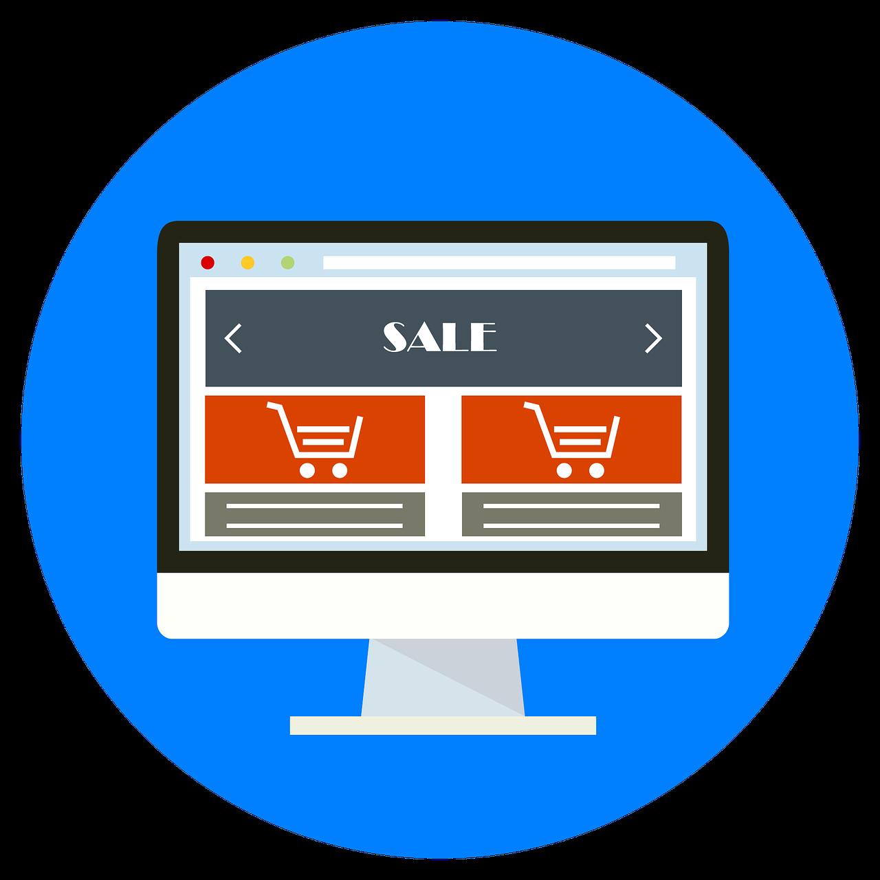 eCommerce Platform developers Singapore
