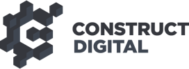 Construct_Logo_ForWeb_600x250px@2x.png