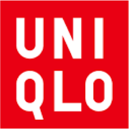 Uniqlo Facebook Social Media Campaign