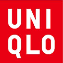 Uniqlo Facebook Social Media Campaign