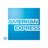 American Express Selects Reward Platform