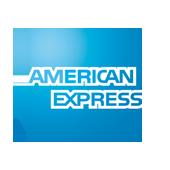 American Express Selects Reward Platform