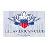American Club Websites