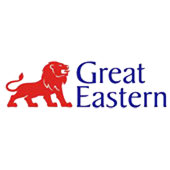 Great Eastern