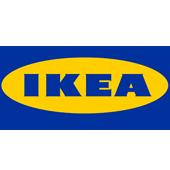 Ikea 2015 OCatalog