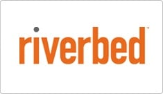Riverbed Marketing Automation with Eloqua